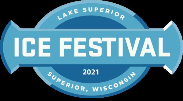 2021-logo-og-blue-600x331