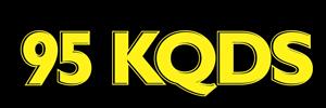 95-KQDS