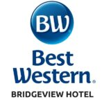 Best Western Bridgeview