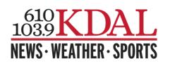 KDAL-logo