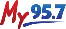 My-95.7-logo