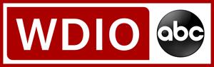 WDIO-300px