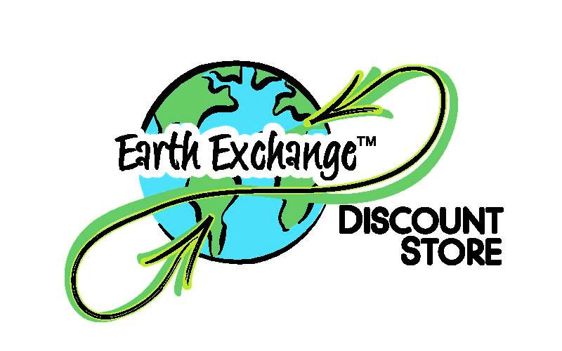 Earth-Exchange