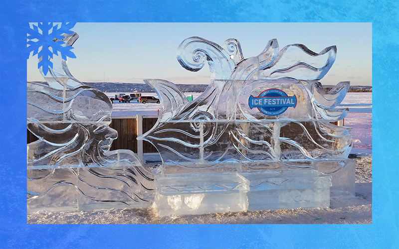 Ice-Sculpture-Feature