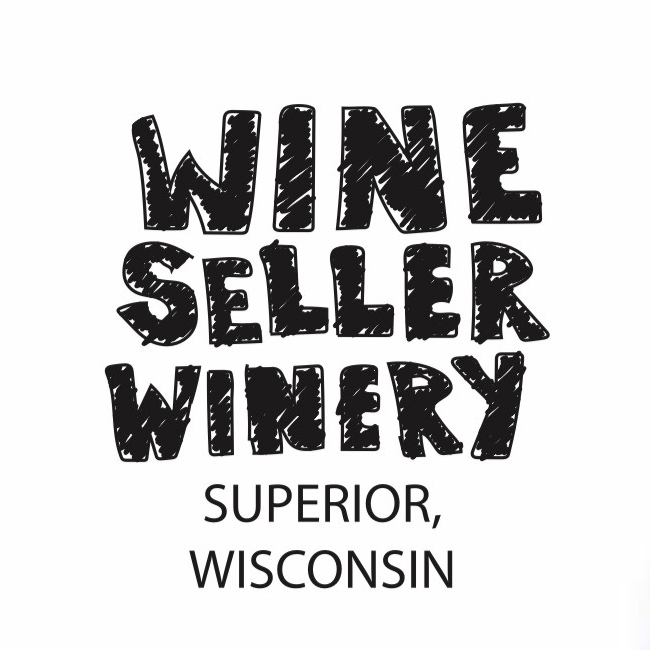 Wine-Seller-Winery