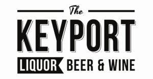 keyport-logo-liquor-black
