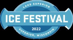 2022-LISF-logo-